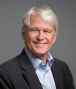 Jaime A. Hall